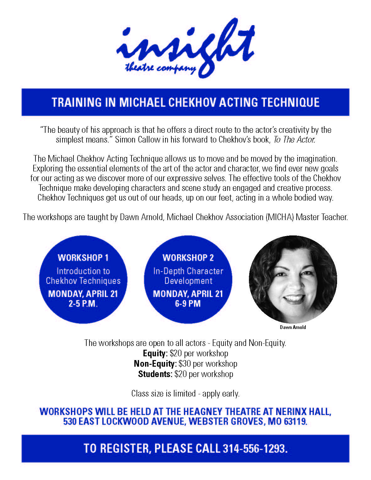 Insight Acting Flyer_revised (3) (1)